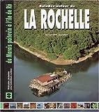Balades autour de La Rochelle