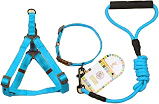 DogFad No Pull Adjustable Reflective Training