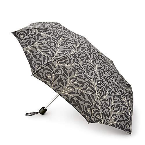 Fulton Morris & Co Minilite 2 paraplu, 25 cm