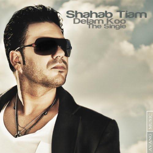 Shahab Tiam