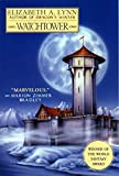 Watchtower (Chronicles of...image