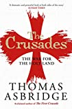 Book On Crusades