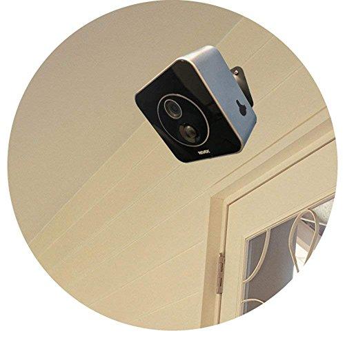 REVEX(リーベックス)『液晶画面付きSDカード録画式センサーカメラ(SD3000LCD)』