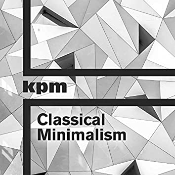 Classical Minimalism