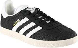 adidas Womens Gazelle Casual Shoes,