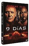 9 días [DVD]