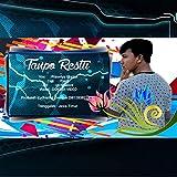 Tanpo Restu