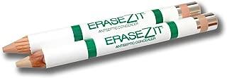 The EraseZit Pencil - Neutral Light