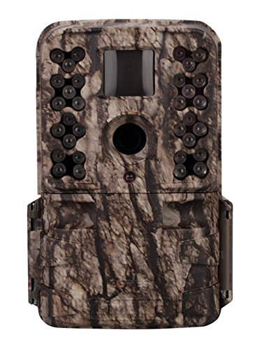 Moultrie M-50 Game Camera (2018) | M-Series |20 MP | 0.3 S...
