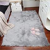 alfombra juvenil dormitorio