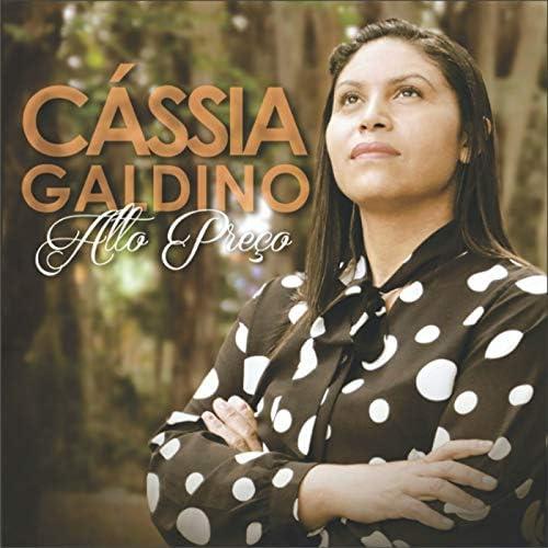 Cássia Galdino