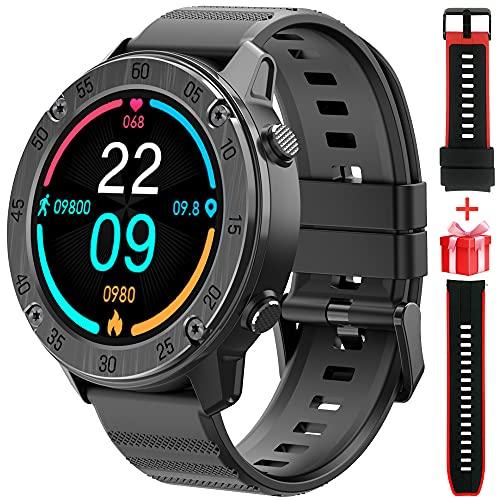 Blackview X5 Smartwatch Männer Bild
