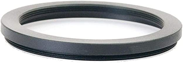 Dorr 52-67mm Step Stepping Ring