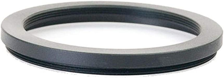 Dorr 52-67mm Step Stepping Ring...