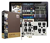 Universal Audio UAD-2 OCTO Core PCIe DSP Accelerator Package