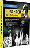 3D Schach 2019 Professional