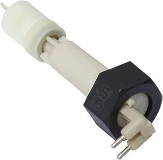 URO Parts 61311384739 Coolant Level Sensor, 95mm long