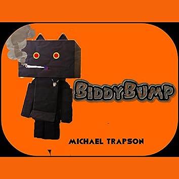 BiddyBump