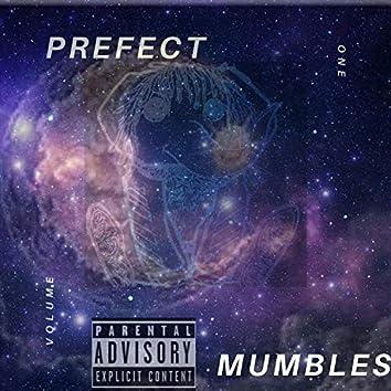 Prefect Mumbles
