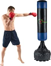 Fitness Minutes Boxing Stand, BX02-BB