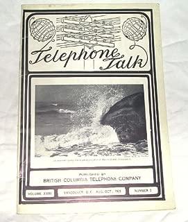 Best british columbia telephone company Reviews