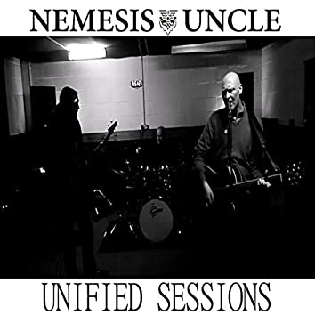 Unified Sessions