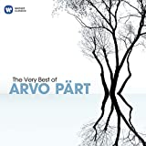 Very Best Of Arvo Pärt