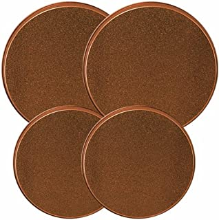 Best copper stove burner covers Reviews