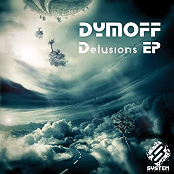 Delusions EP