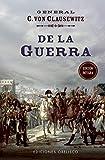 De La Guerra (Estudios y documentos)