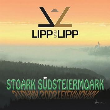 Stoark Südsteiermoark
