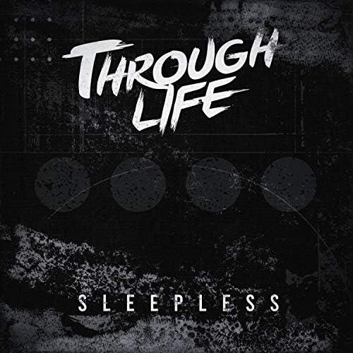 Through Life