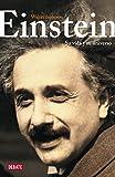 Einstein: su vida y su universo, de Walter Isaacson