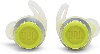 JBL Reflect Flow True wireless sport headphone Green
