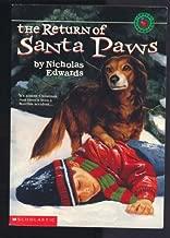 Best return of santa paws Reviews