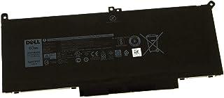 Dell Latitude E7280, E7480, E7290, 7380, 4 celdas, 60 Whr, DM3WC F3YGT 2X39G
