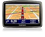 TomTom XL 340S - Navegador GPS