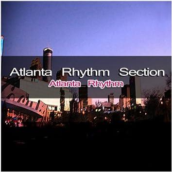 Atlanta Rhythm - Atlanta Rhythm Section