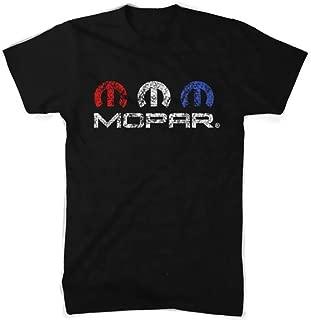Men's Mopar RWB T-Shirt