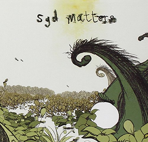 SYD Matters [Import USA]