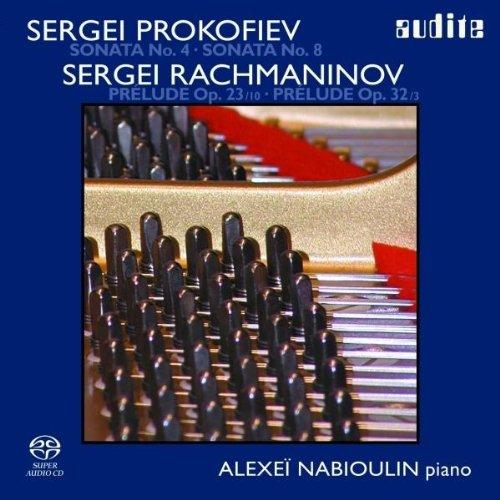 Sonata No. 4, Op. 29: Allegro con brio, ma non Leggiero (