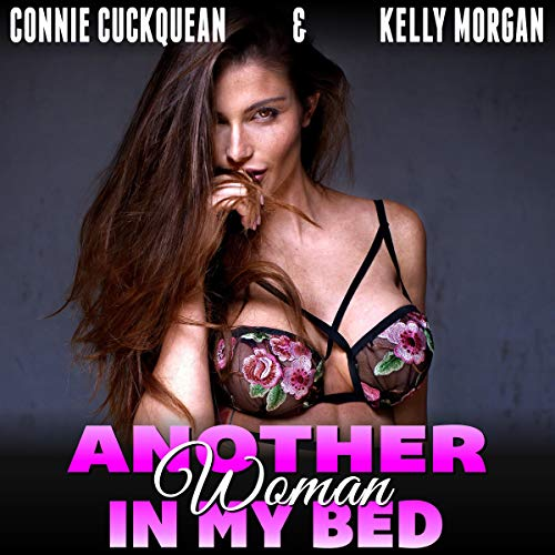 Another Woman in My Bed: Cuckqueans 2 cover art