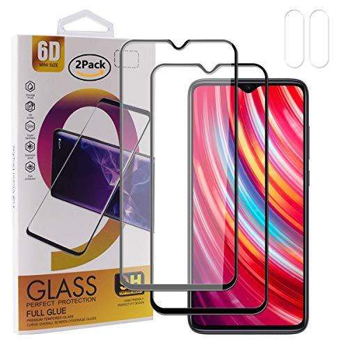 Guran® - Carcasa de Silicona TPU para Smartphone