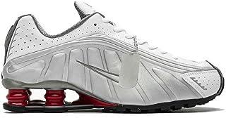 Scarpe da Fitness Fashion Sneakers Scarpe da Ginnastica Casual Shoes Uomo Donna