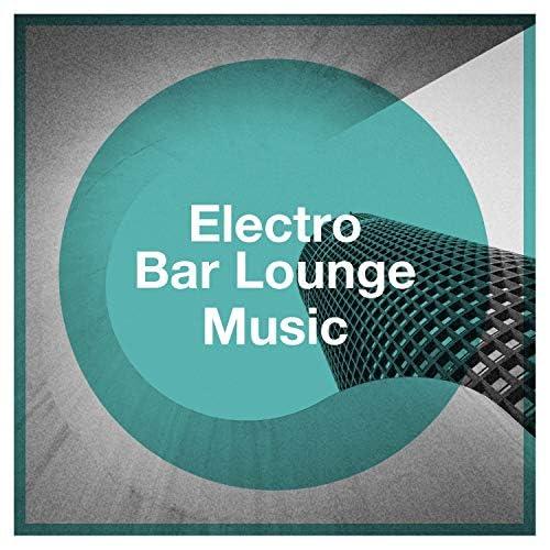 Ultra Lounge, DJ Electronica Trance & Lounge Music Café