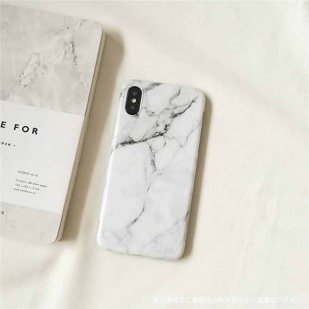 ヘッドレス規制オープナーiPhone ケース レディース メンズ 携帯ケース iPhone7/8/7Plus/8Plus,iPhone X/XR,iPhoneXS/XS MAX (iPhoneXR ケース)