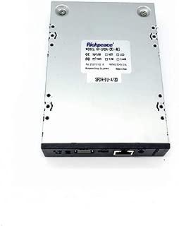 Creativezone Richpeace SFDR-I U-A720 USB Simulating Floppy Drive 34 pins Emulator Reader for Tajima Happy Barudan Embroidery Machines