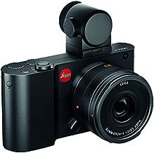 Leica 018-767 Visoflex for Leica T (Black)