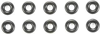 タミヤ AO-5042 3mm Oリング 黒 84195