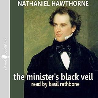 The Minister's Black Veil                   Auteur(s):                                                                                                                                 Nathaniel Hawthorne                               Narrateur(s):                                                                                                                                 Basil Rathbone                      Durée: 31 min     Pas de évaluations     Au global 0,0